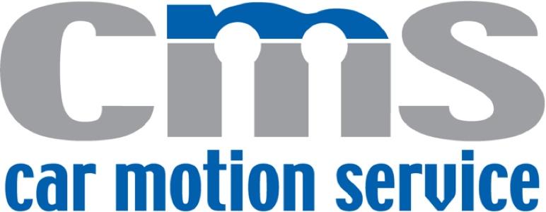 29 CMS_logo